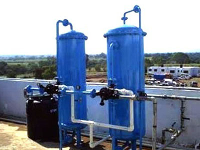 chowgule constructions chemicals irrigation systems